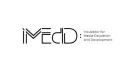 iMEdD-logo